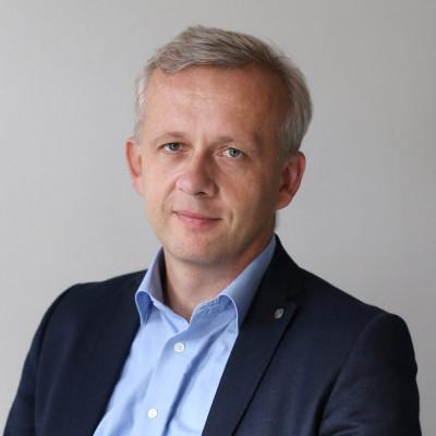 Petr Matyáš foto